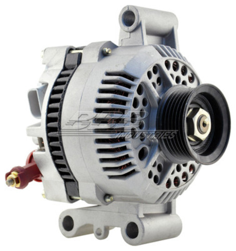 UNI-SELECT/ PRO-SELECT ELECTRICAL-PSB - Reman Alternator - UPE 7794