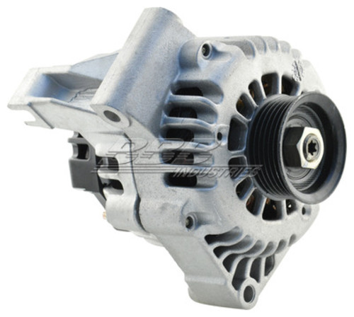 UNI-SELECT/ PRO-SELECT ELECTRICAL-PSM - Reman Alternator - UPM 8234-5