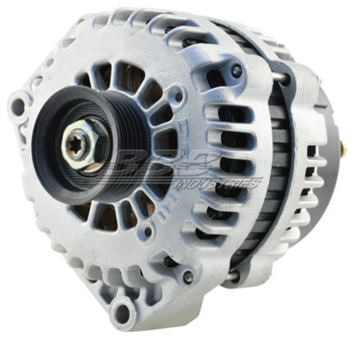 UNI-SELECT/ PRO-SELECT ELECTRICAL-PSU - Reman Alternator - UPU 8237