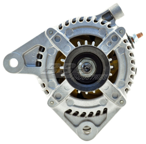 UNI-SELECT/ PRO-SELECT ELECTRICAL-PSU - Reman Alternator - UPU 11295