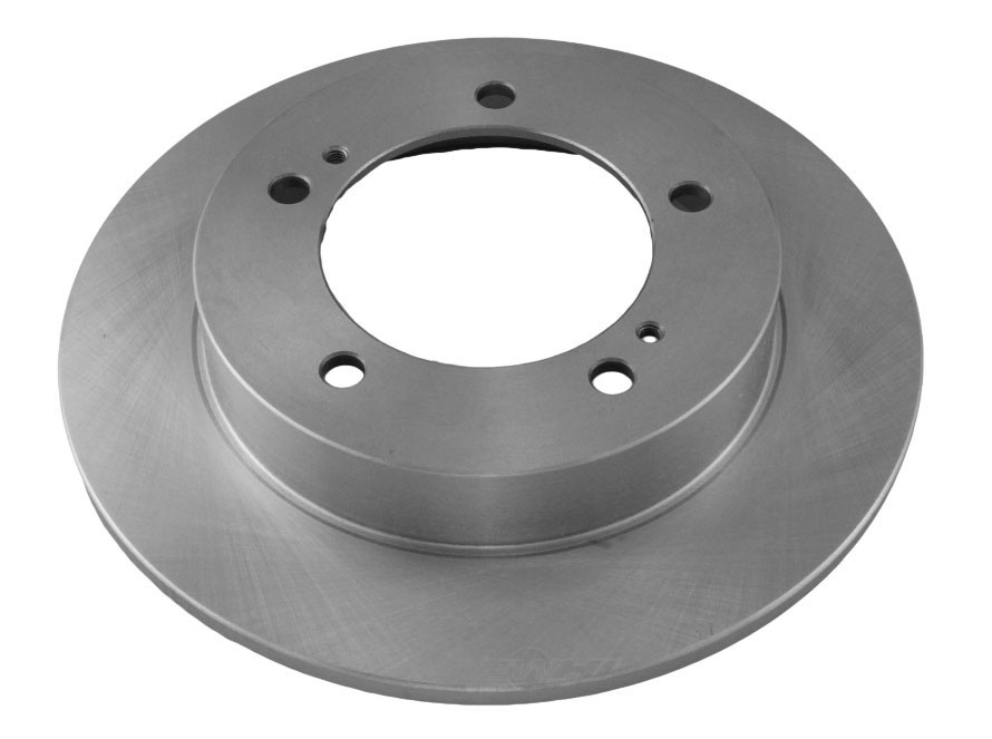 UQUALITY AUTOMOTIVE PRODUCTS - UQuality (Front) - UQP 3235
