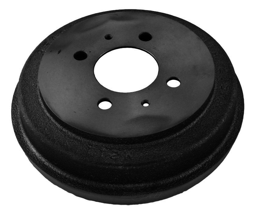 UQUALITY AUTOMOTIVE PRODUCTS - Brake Drum - UQP 35002