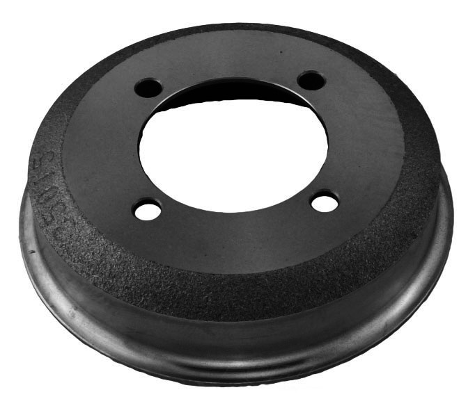 UQUALITY AUTOMOTIVE PRODUCTS - UQuality - UQP 35015