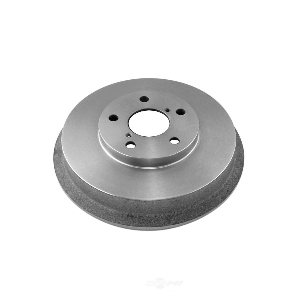 UQUALITY AUTOMOTIVE PRODUCTS - Brake Drum - UQP 35059