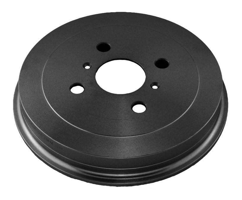 UQUALITY AUTOMOTIVE PRODUCTS - Brake Drum - UQP 35088