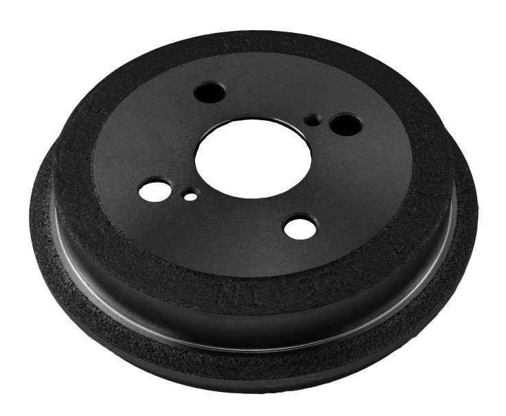 UQUALITY AUTOMOTIVE PRODUCTS - Brake Drum - UQP 35092