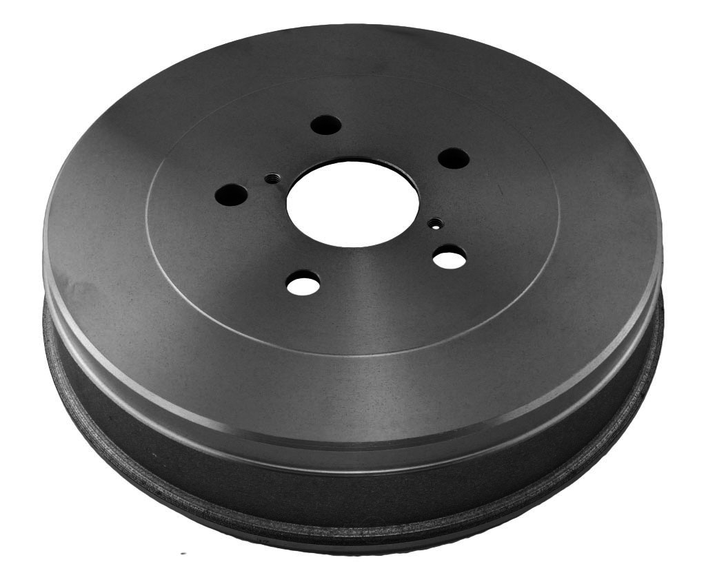 GEOTECH BRAKE ROTORS - UQUALITY - Brake Drum - GTR 2035106