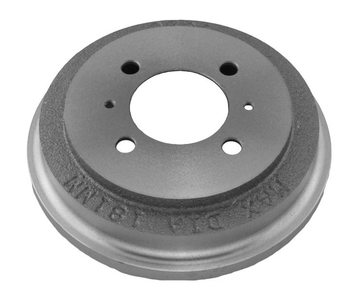 UQUALITY AUTOMOTIVE PRODUCTS - Brake Drum - UQP 3536