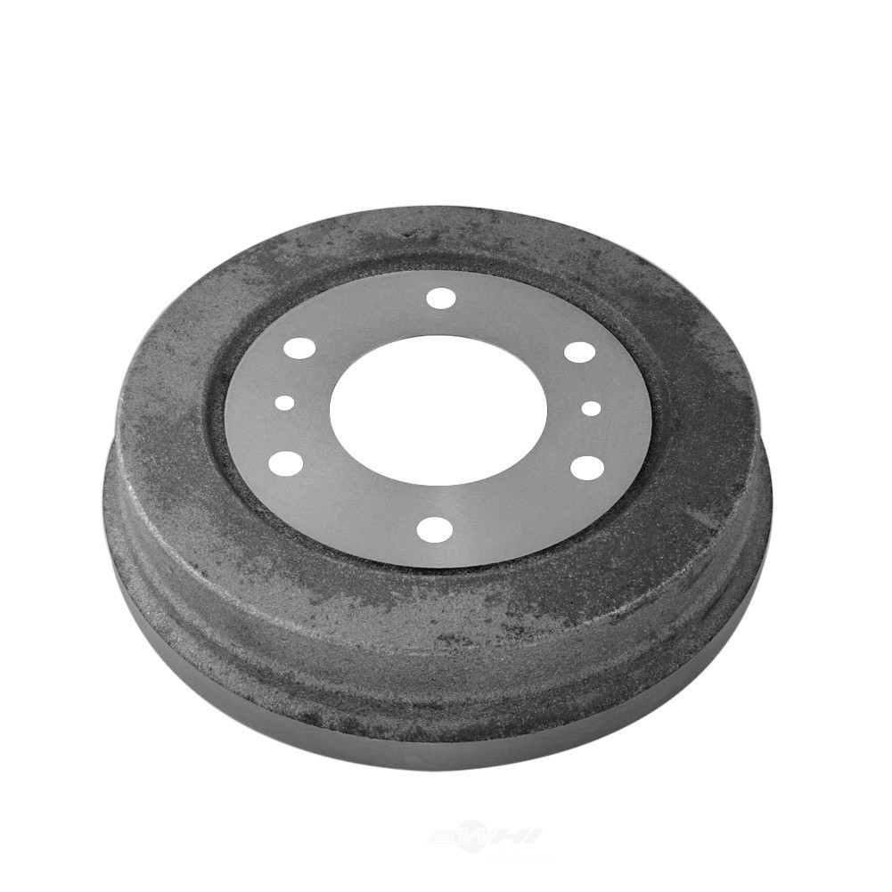 UQUALITY AUTOMOTIVE PRODUCTS - Brake Drum - UQP 3539