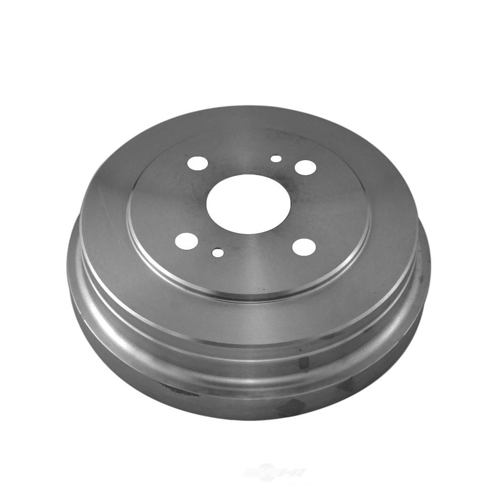 UQUALITY AUTOMOTIVE PRODUCTS - Brake Drum - UQP 3541
