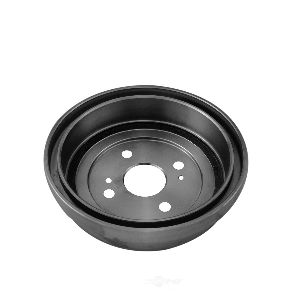 UQUALITY AUTOMOTIVE PRODUCTS - Brake Drum - UQP 3541