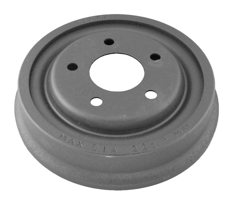 UQUALITY AUTOMOTIVE PRODUCTS - UQuality - UQP 80014