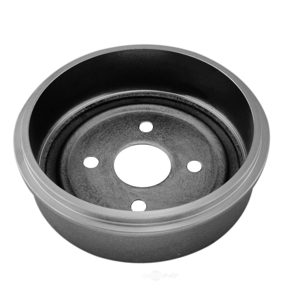 UQUALITY AUTOMOTIVE PRODUCTS - Brake Drum - UQP 8146