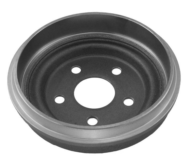 UQUALITY AUTOMOTIVE PRODUCTS - Brake Drum - UQP 8947