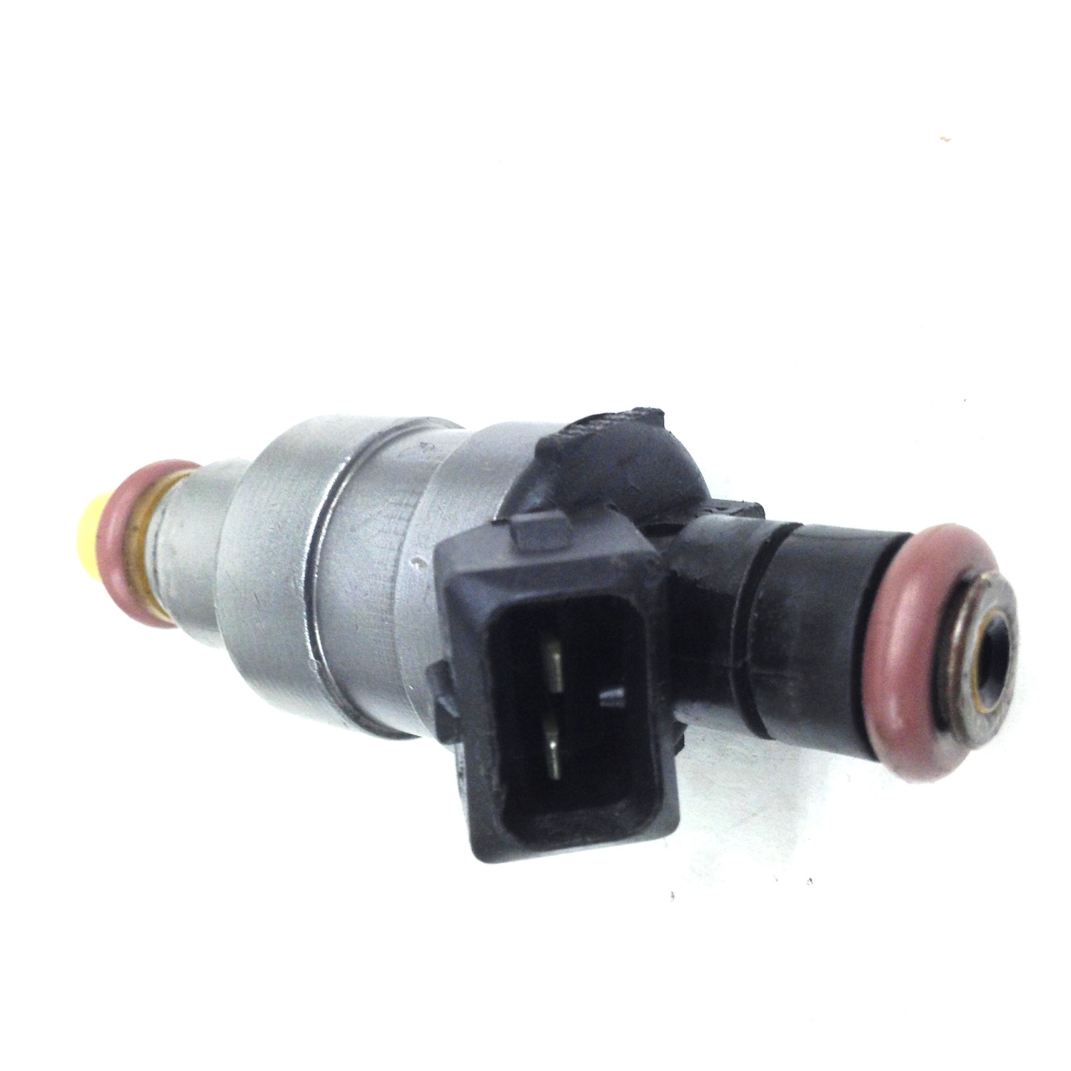 UNITED REMANUFACTURING CO - Fuel Injector - URC 2216