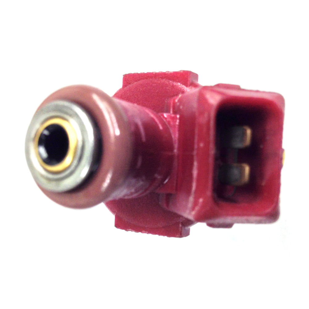 UNITED REMANUFACTURING CO - Fuel Injector - URC 3766
