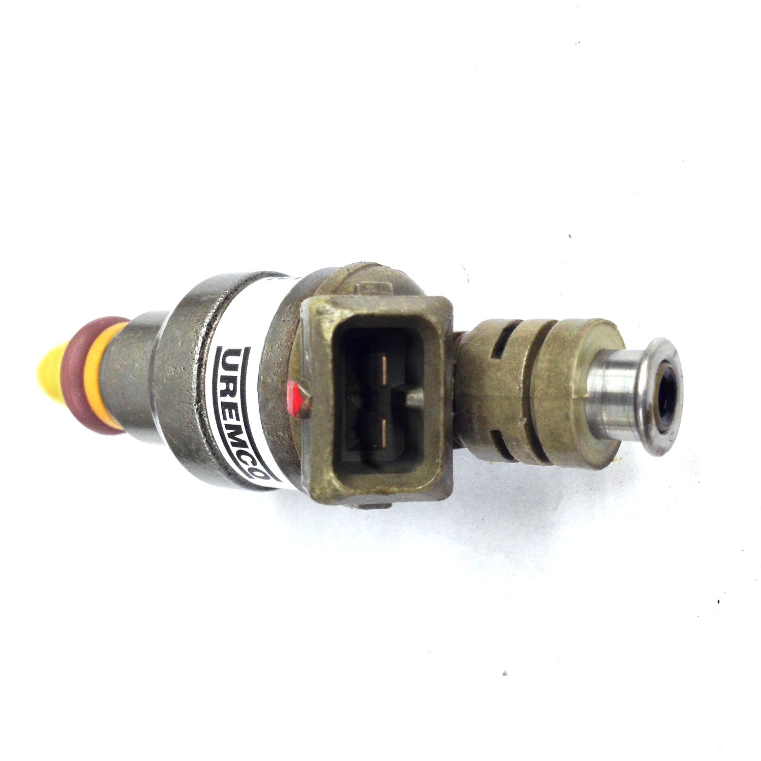 UNITED REMANUFACTURING CO - Fuel Injector - URC 5096