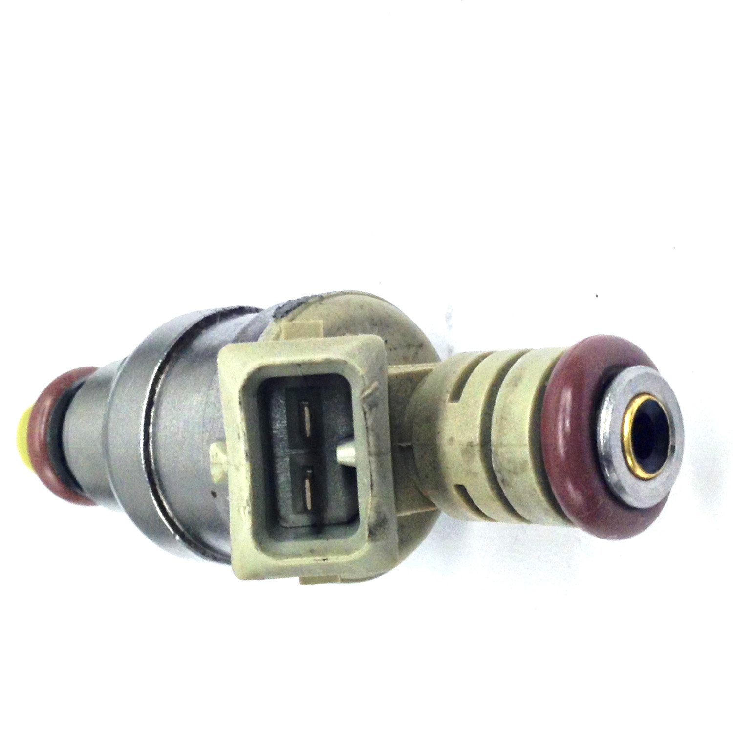 UNITED REMANUFACTURING CO - Fuel Injector - URC 7108