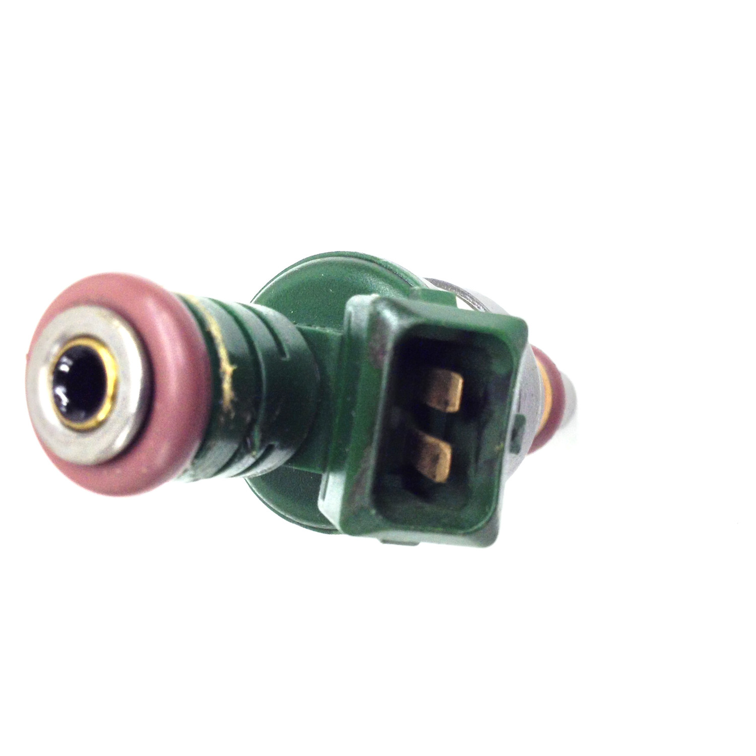 UNITED REMANUFACTURING CO - Fuel Injector - URC 8126