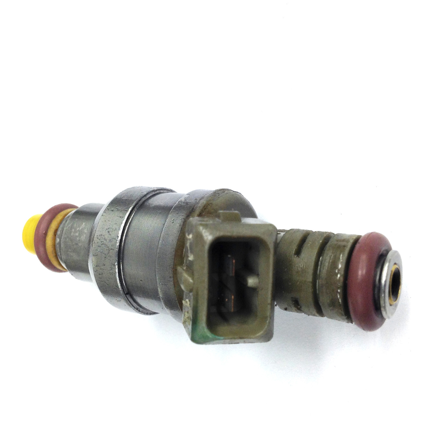 UNITED REMANUFACTURING CO - Fuel Injector - URC 9076