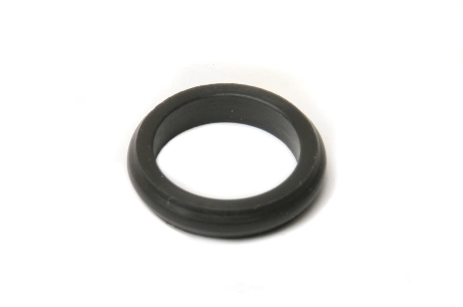 URO PARTS - Power Steering Reservoir Gasket - URO 0004661880