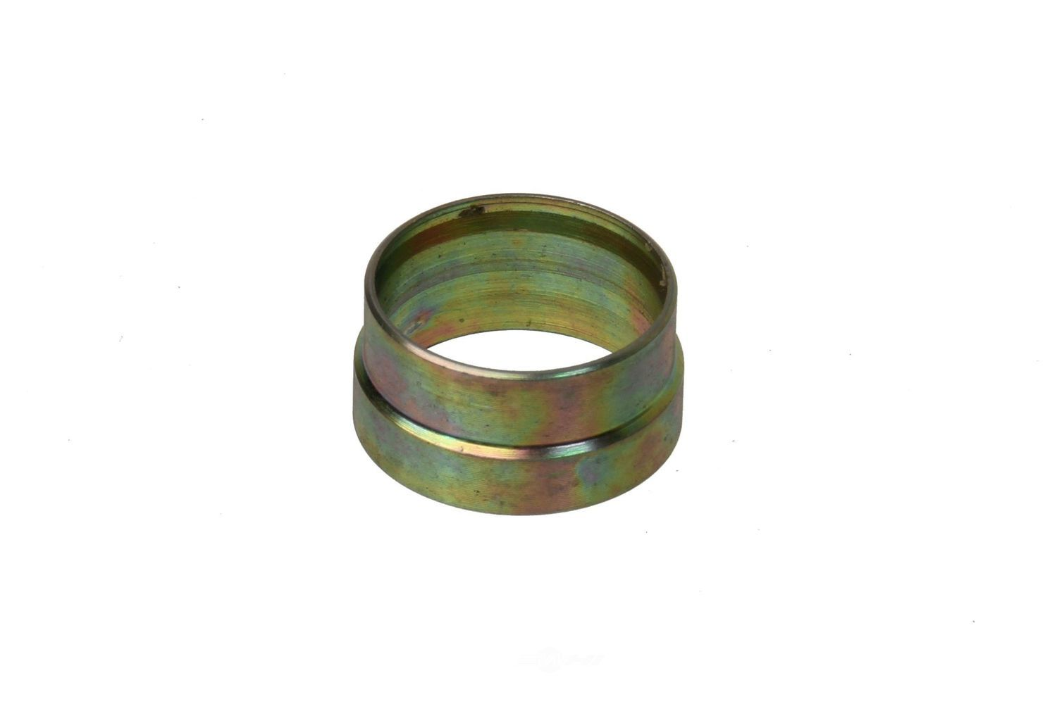 URO PARTS - EGR Line Fitting - URO 0009907367