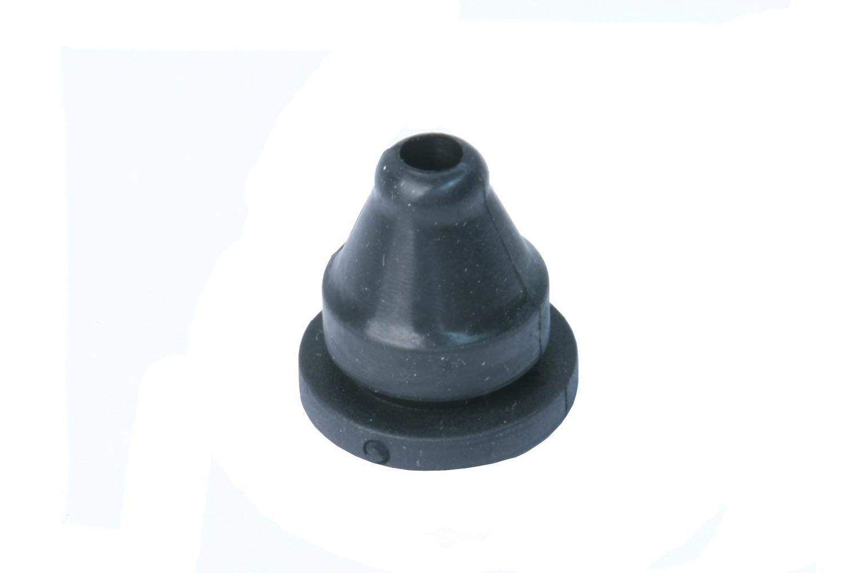 URO PARTS - Windshield Washer Pump Grommet - URO 0109971381
