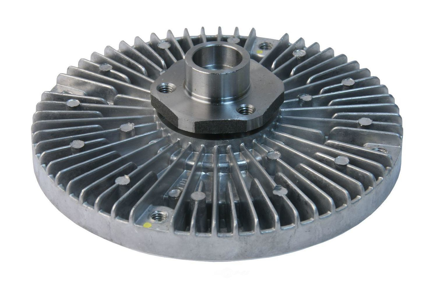 URO PARTS - Engine Cooling Fan Clutch - URO 058121350