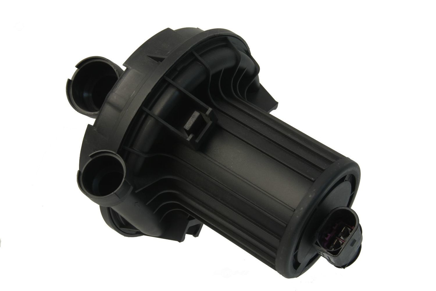 URO PARTS - Secondary Air Injection Pump - URO 06A959253E