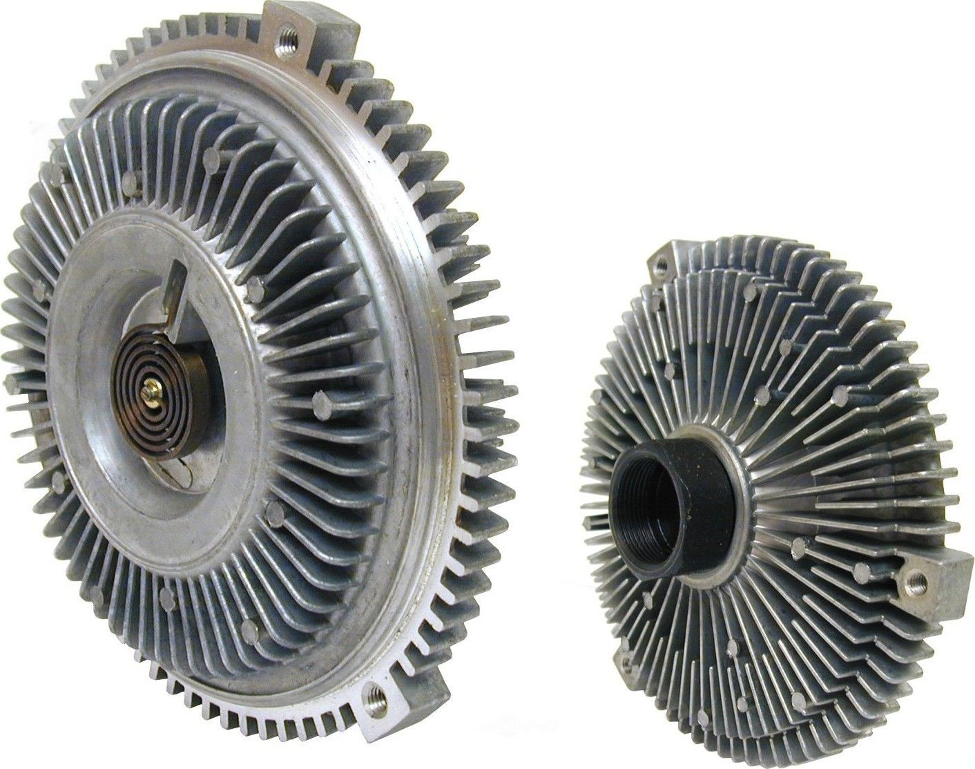 URO PARTS - Engine Cooling Fan Clutch - URO 1112000422