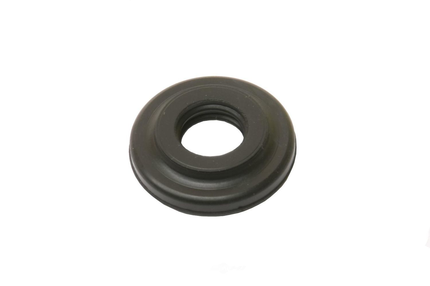 URO PARTS - Engine Valve Cover Washer Seal - URO 11121437395