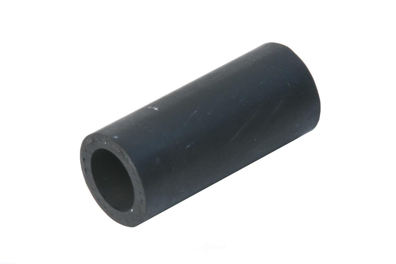 URO PARTS - Radiator Coolant Hose - URO 1122030382