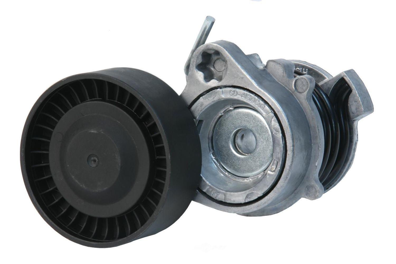 URO PARTS - A/C Drive Belt Tensioner - URO 11287512758