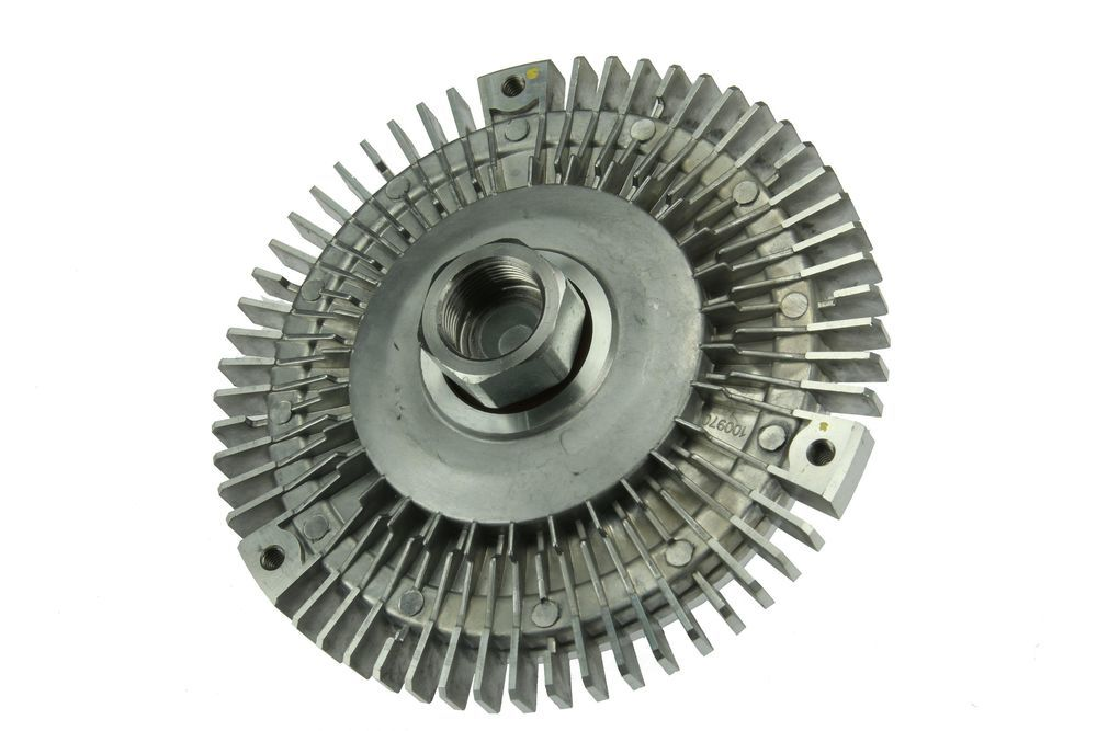 URO PARTS - Engine Cooling Fan Clutch - URO 11527505302