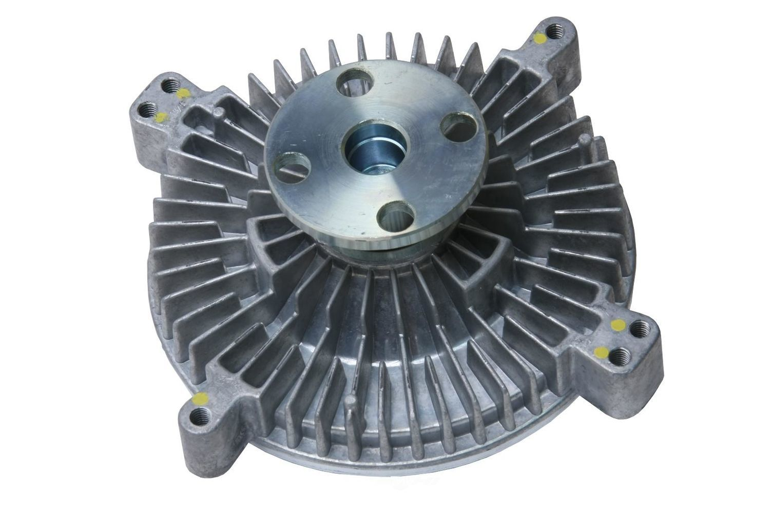 URO PARTS - Engine Cooling Fan Clutch - URO 1162001122