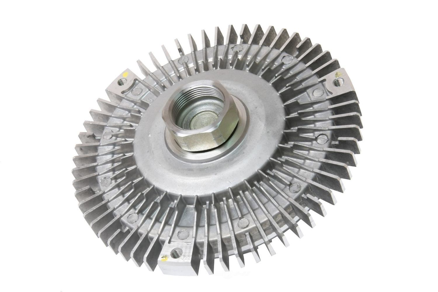 URO PARTS - Engine Cooling Fan Clutch - URO 1192000222