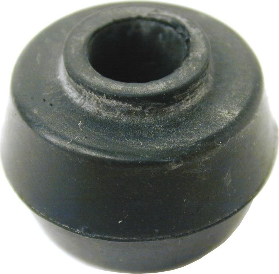 URO PARTS - Suspension Stabilizer Bar Link Bushing (Front Upper) - URO 1205991