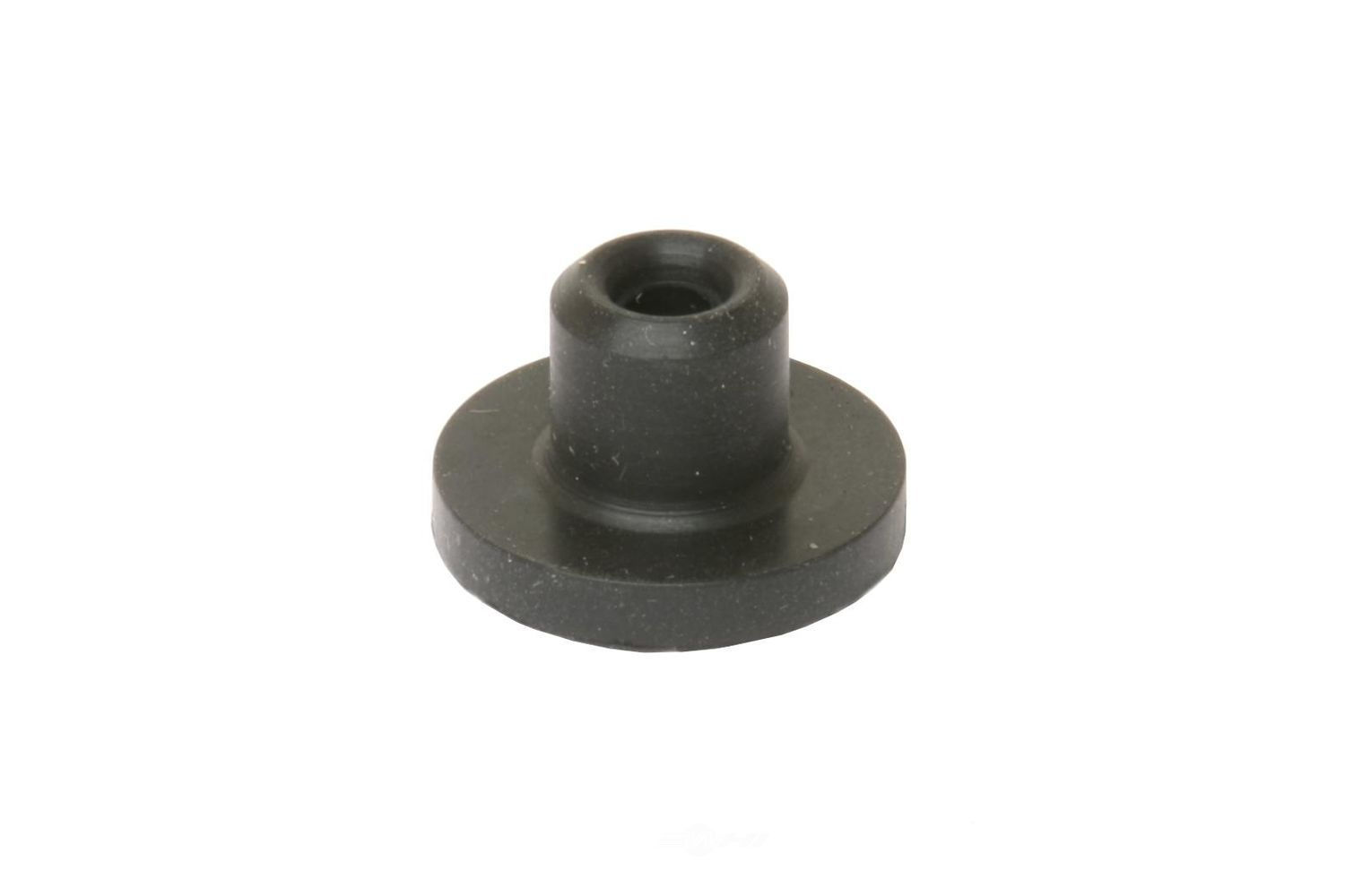 URO PARTS - Windshield Washer Pump Grommet - URO 1239973681
