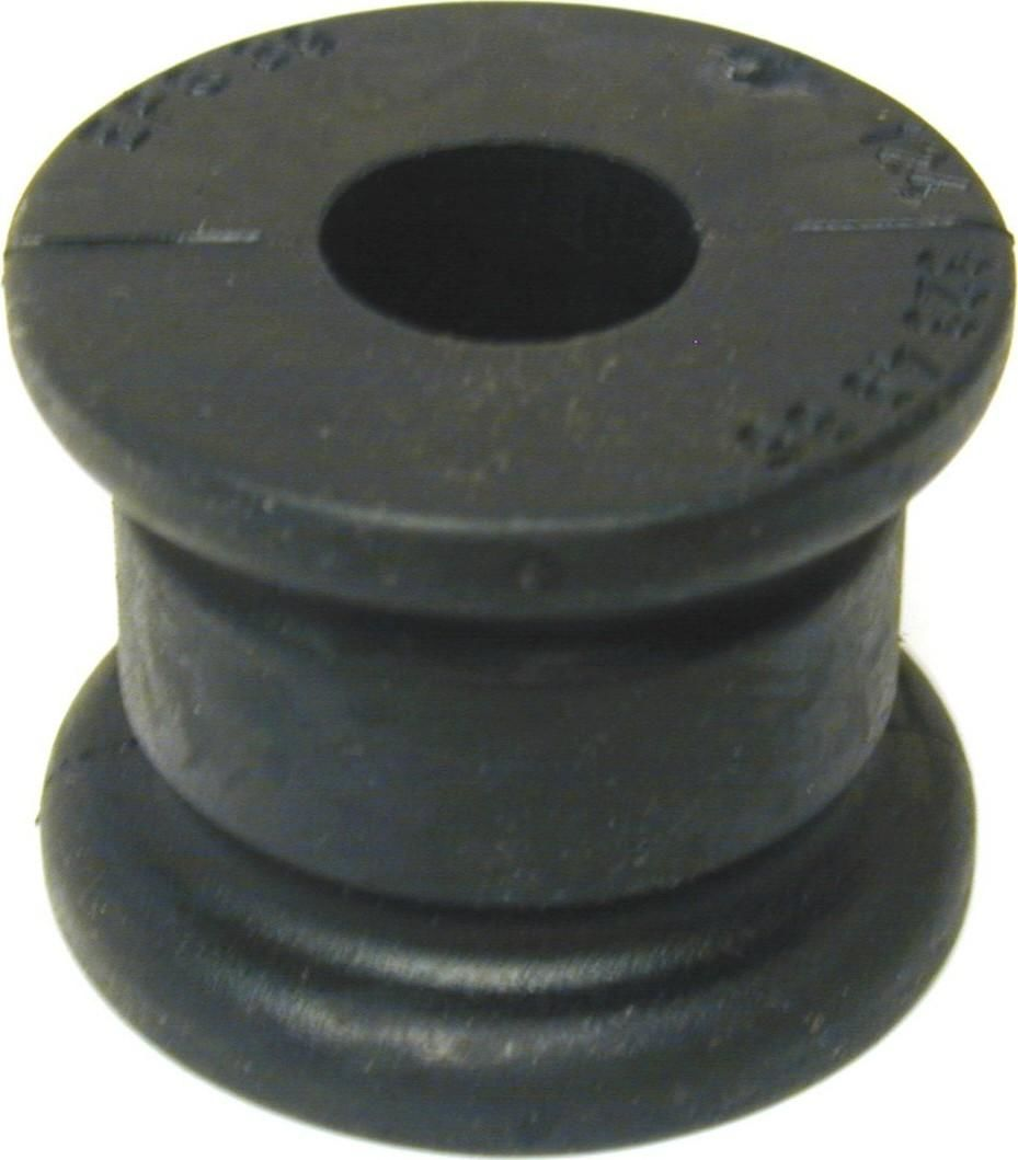 URO PARTS - Suspension Stabilizer Bar Bushing - URO 1243234985