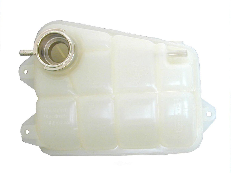 URO PARTS - Engine Coolant Reservoir - URO 1265001549