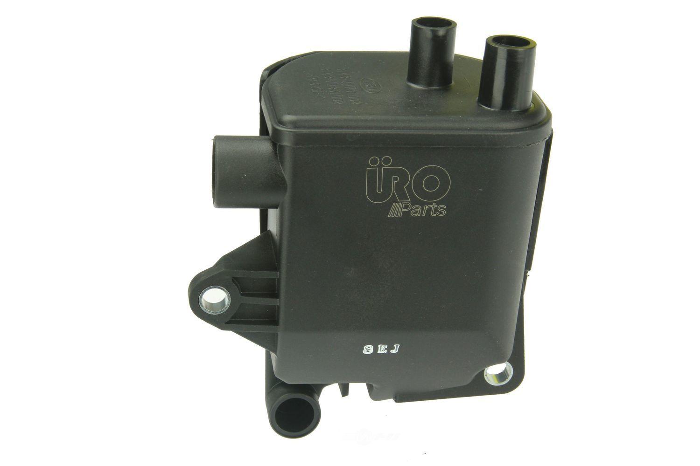 URO PARTS - PCV Valve Oil Trap - URO 1271988