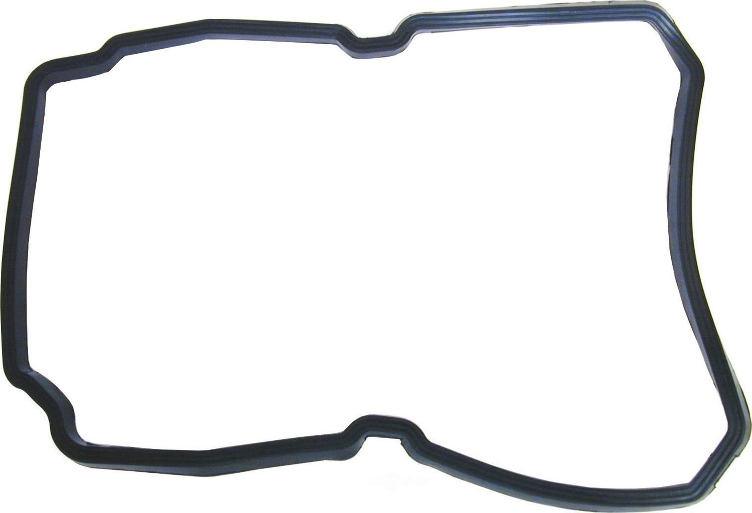URO PARTS - Automatic Transmission Oil Pan Gasket - URO 1402710080