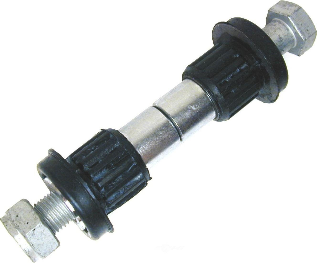 URO PARTS - Steering Idler Arm Repair Kit - URO 140 460 0819