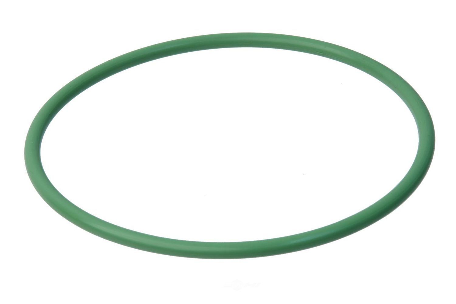 URO PARTS - Fuel Tank Sending Unit and Fuel Filter Assembly Seal - URO 16116765055