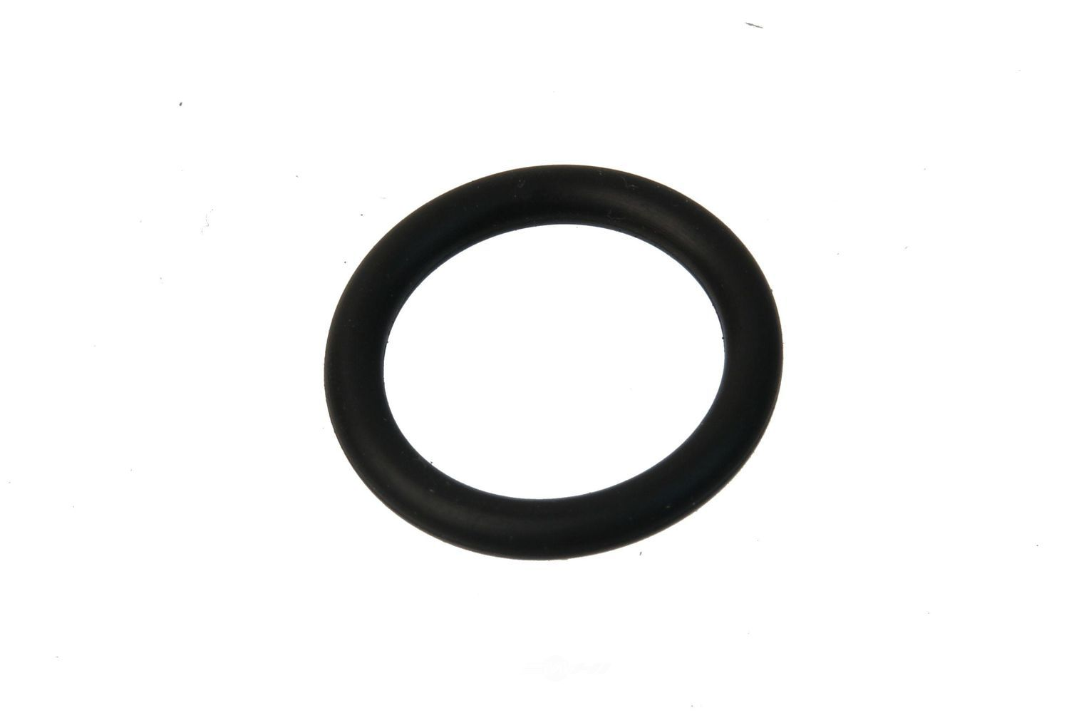 URO PARTS - Engine Coolant Pipe O-Ring - URO 17111711987