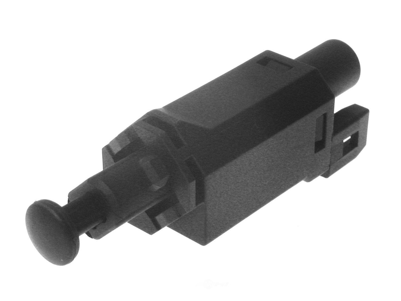 URO PARTS - Brake Light Switch - URO 191945515A