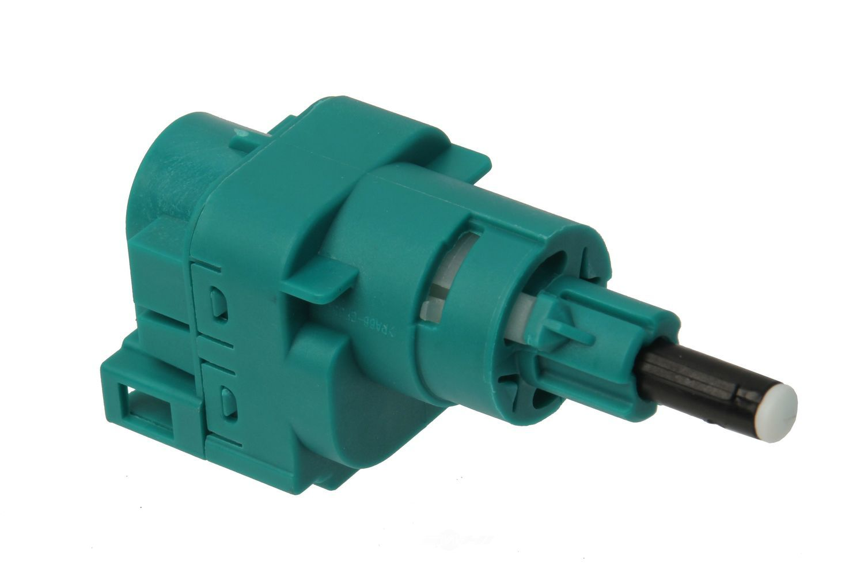 URO PARTS - Brake Light Switch - URO 1C0945511A