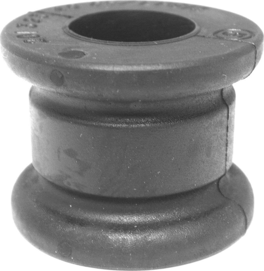 URO PARTS - Suspension Stabilizer Bar Bushing - URO 2013234985