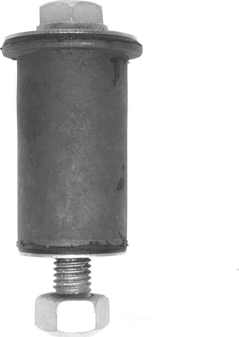URO PARTS - Steering Idler Arm Repair Kit - URO 202 460 0319
