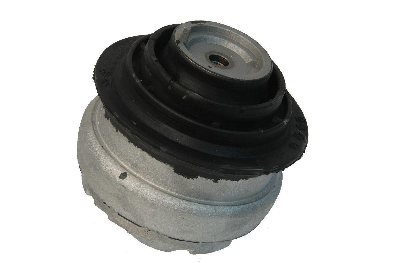 URO PARTS - Engine Mount - URO 2202400617